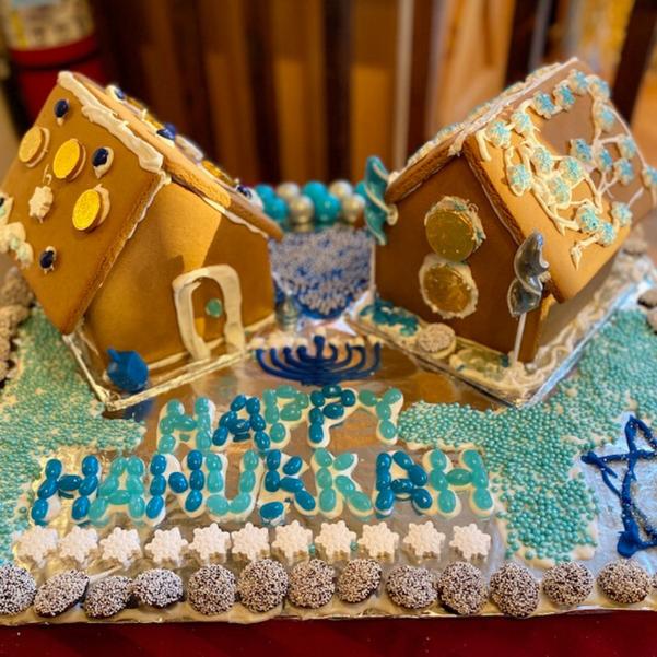 GingerbreadHanukkah.png