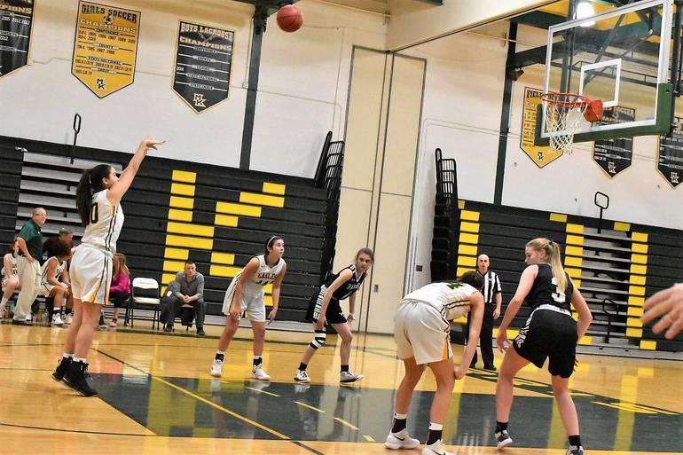 Girls Basketball 08.01182019.JPG