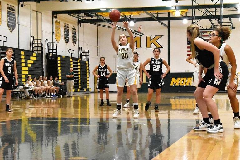 Girls Basketball 06.01182019.JPG