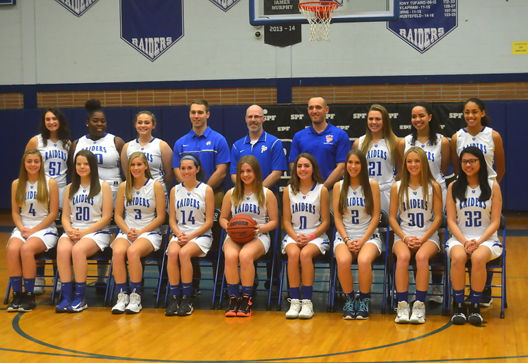 Girls Hoops - Team Photo 2019.png