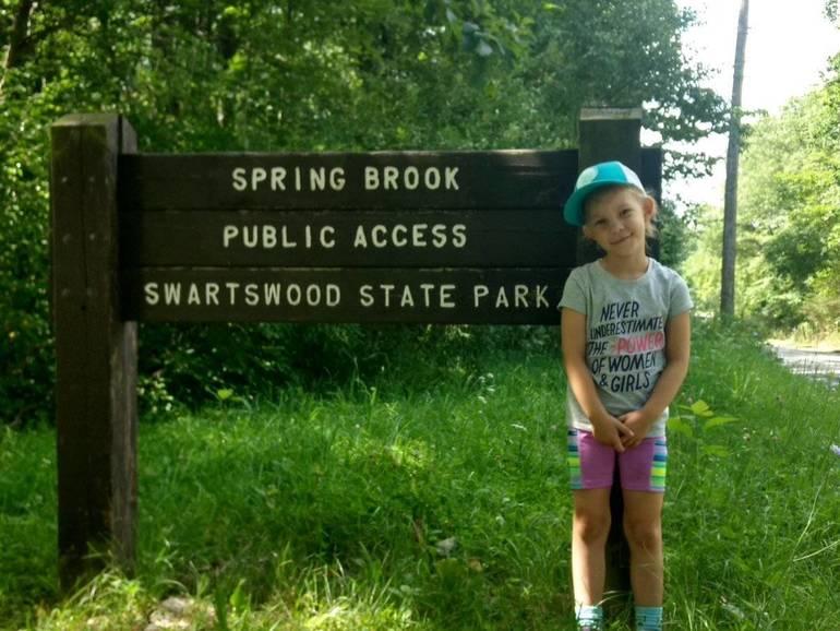 Girl Scout at Swartswood .jpg