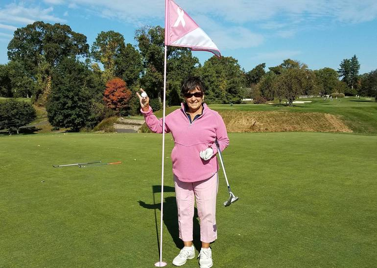 Ginny's Hole-in-one.jpg