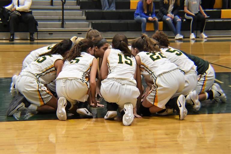 Girls Basketball 05.12192018.JPG