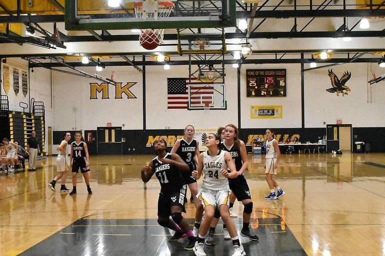 Girls Basketball 02.01182019.JPG