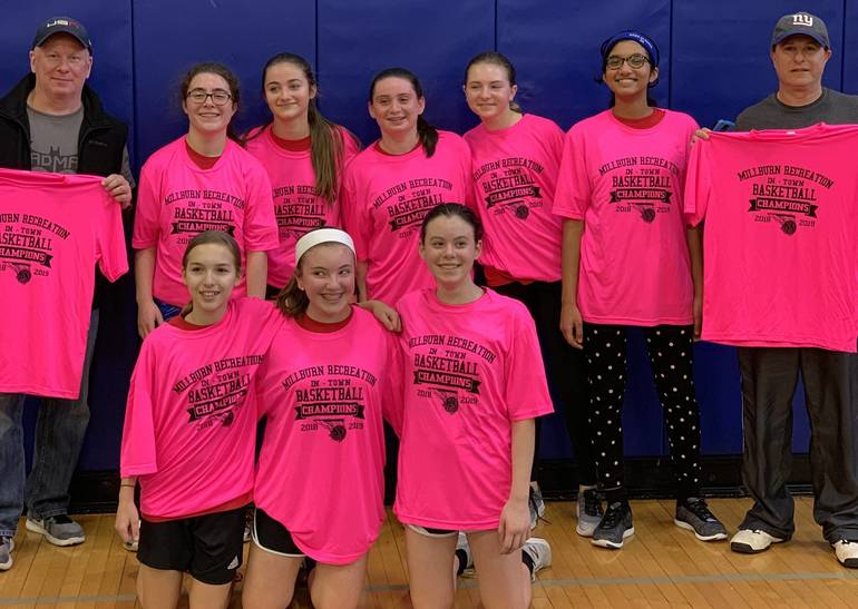Girls 7th-8th Grade Champs - Dream - 2018-2019.jpg