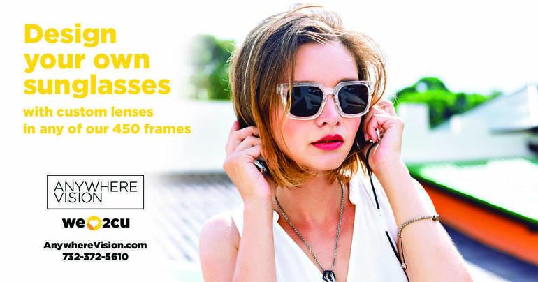 Girl w Glasses + Copy.jpg