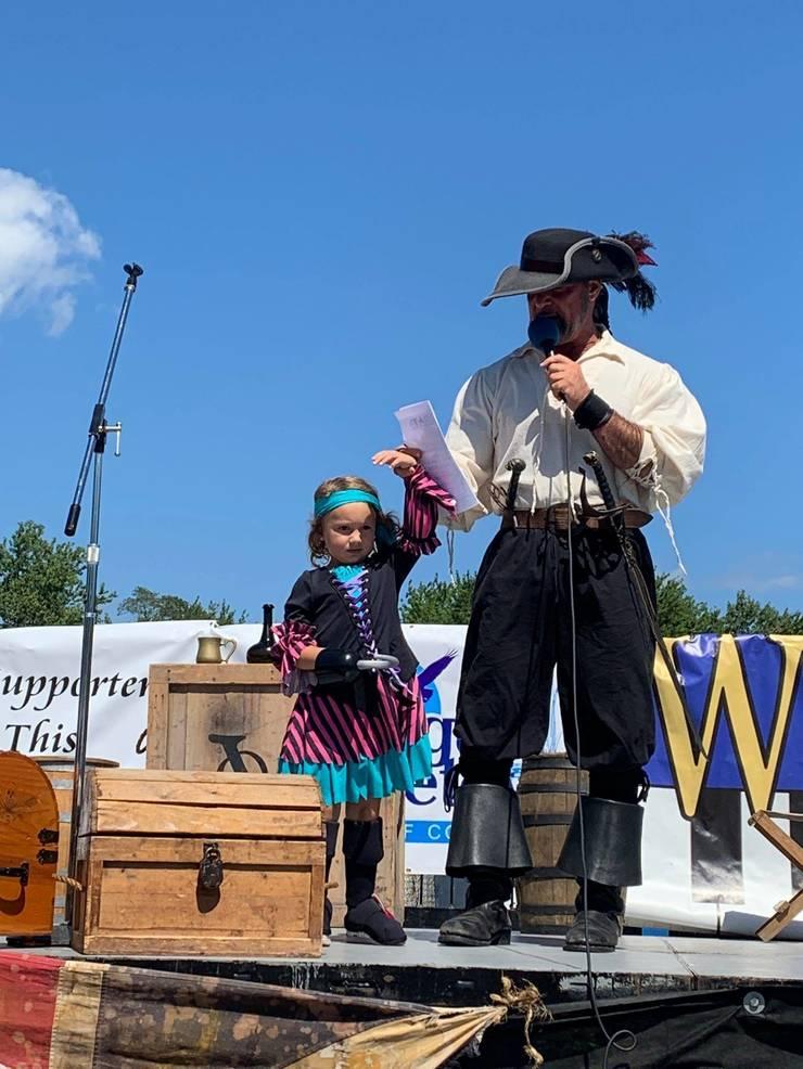 girl pirate.jpg