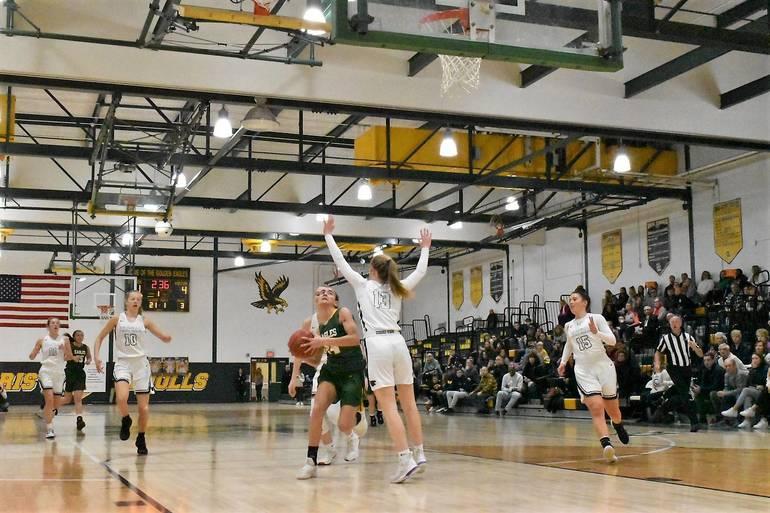 Girls Basketball 02152020.02.JPG