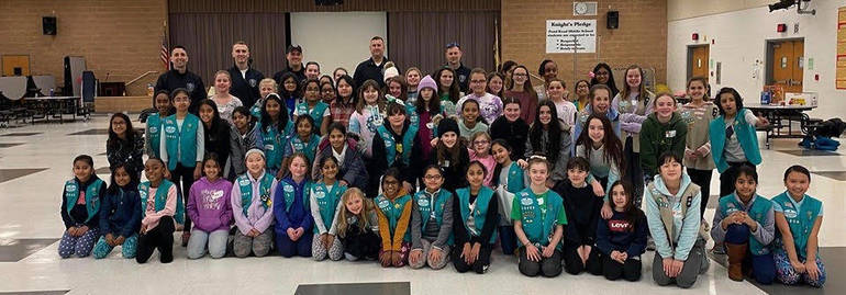Girl Scout group.jpg