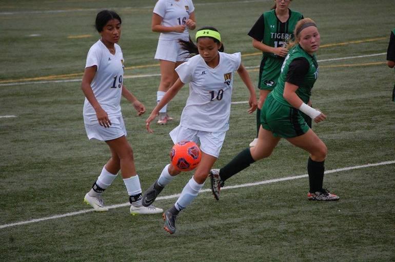 girls soccer opening.jpg