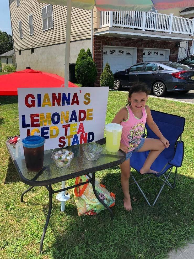 Gianna.jpg
