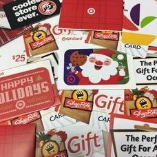 Carousel image 0786fbb3bc88c92097ee gift cards christmas theme