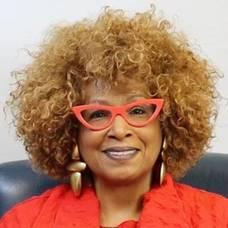 Essex County Commissioners Honor Montclair Legislator for Women's History Month