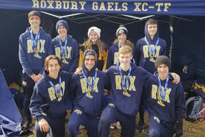 Carousel image 36b30eb4289ae86a3d4f girls and boys xc moving on to the group 3 championships