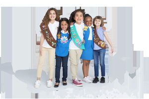 Carousel image 521a85aa4813224a158f girlscout group onwhite d
