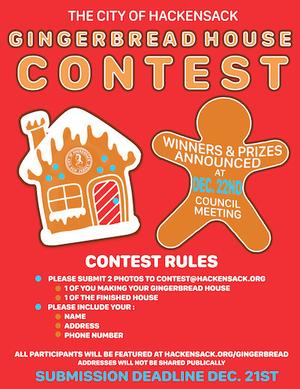 Carousel image 5e88f12494a24db77459 gingerbread house contest copy