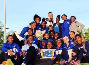 Carousel image aafed21d1b8cdaa8914f girls track 2019 sectional
