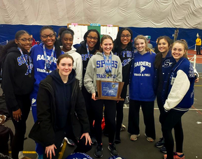 Carousel_image_ac44e50d9b98028b6e2d_girls_track_wins_state_sectional_title