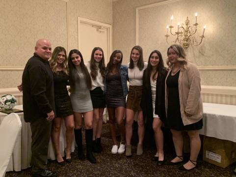 Top story 0faf5d4ca0da4d4712d9 girls soccer 2020 awards