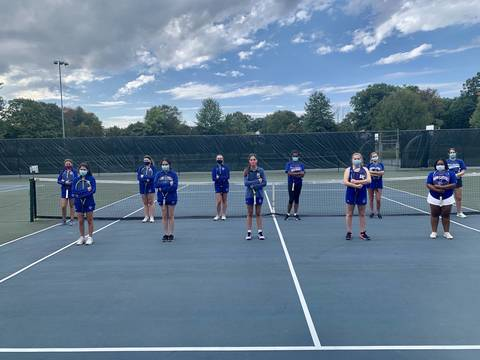 Top story 10a479d3acdabf3eb3b1 girls tennis team 2020