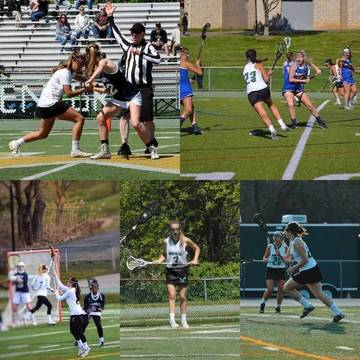 Top story 1230ad09ebdf35fd003e girls lax seniors 2020