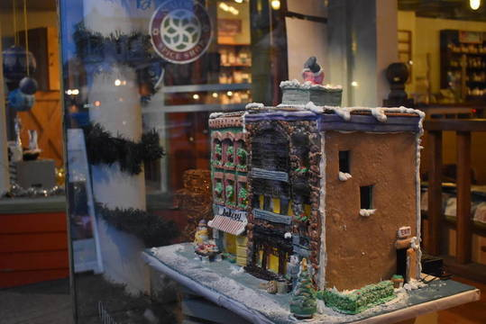 Top story 124aba0cc7aef6f98398 gingerbread