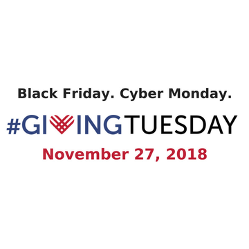 Top story 1a058e8a87df300a1d09 giving tuesday stacked with date