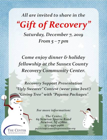 Top story 3deeef604bc9bf21723b gift of recovery 2019