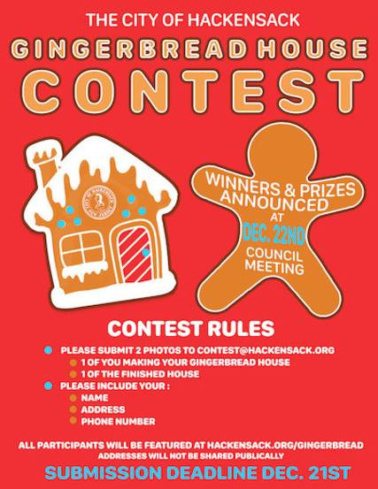 Top story 5e88f12494a24db77459 gingerbread house contest copy