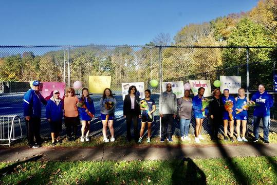 Top story 7c4f12347b95181adebc girls tennis senior day 2019