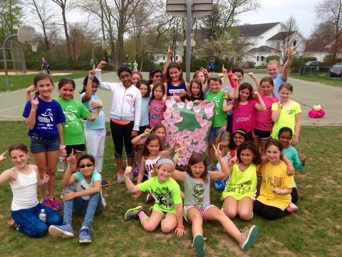 Top story 83360ca9d484c0092ea2 girls on the run of central nj