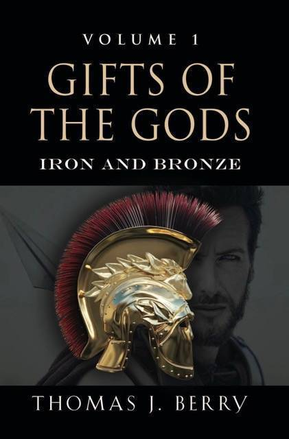 Top story 9e1a27adf6b1d847b8cb gifts of the gods cover