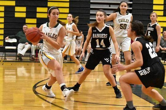 Top story a2730094d7b596831015 girls basketball 09.01182019