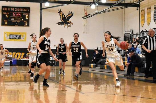 Top story b9b27d27493487dc15f9 girls basketball 07.01182019