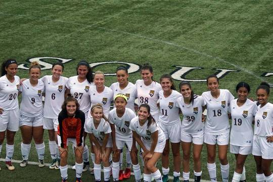 Top story bcdcdaabfe771e4a7786 girls soccer team