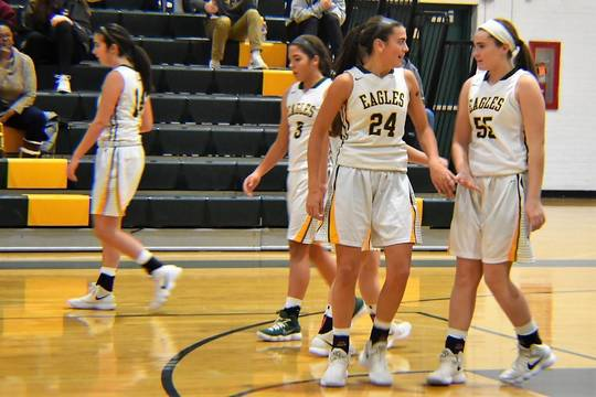 Top story c20c61364d8e79786790 girls basketball 03.12192018