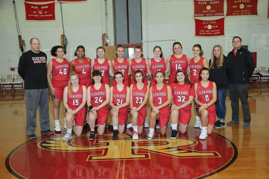 Top story f972df527068c0926eca girls basketball