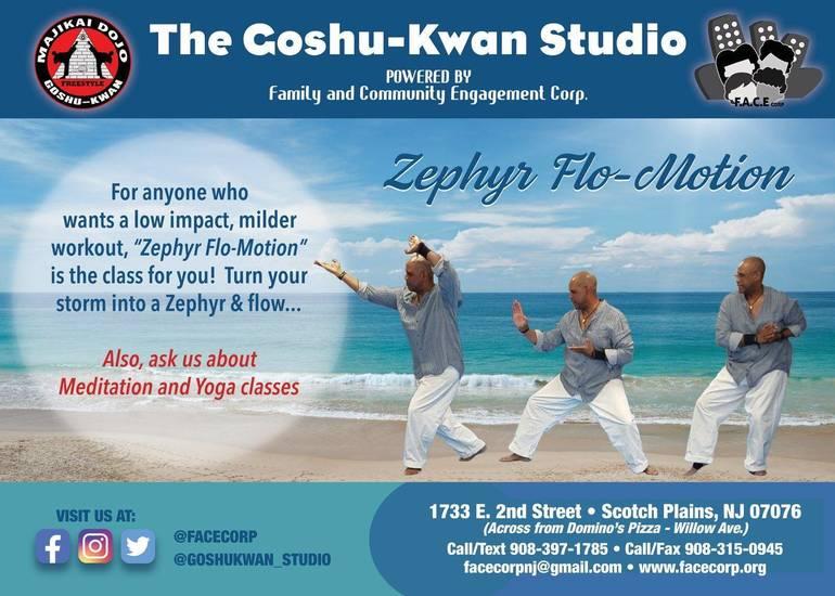 GK Zephyr Flyer.jpg