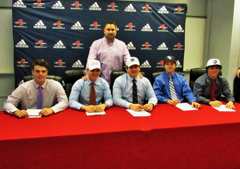 GL baseball signings Jan. 2020.JPG