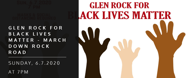 glen rock rally info.png