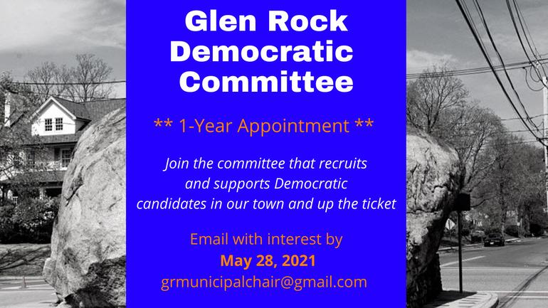 Best crop 42cf91ad45891504c096 glen rock democratic committee 1