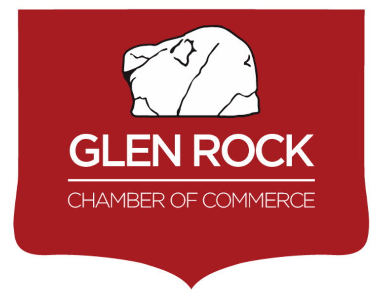 glenrock-chamber-medium.png