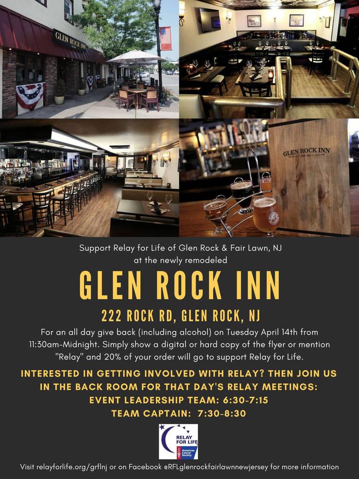 Glen Rock Inn_ Relay for Life of Glen Rock & Fair Lawn.jpg