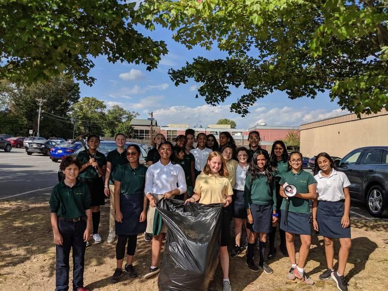 Global MS Cleanup 1.jpg