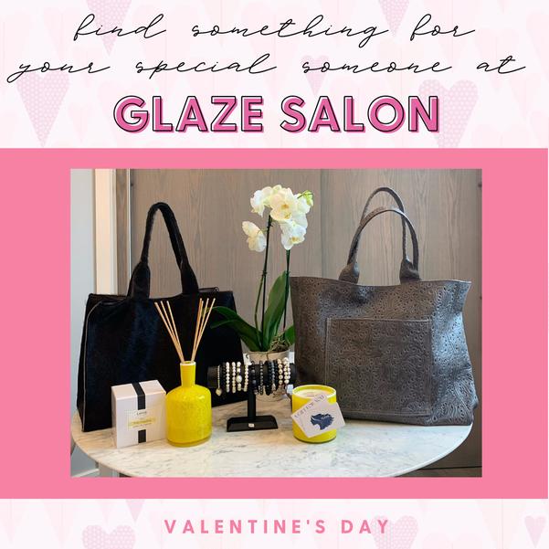 GLAZE Salon.png