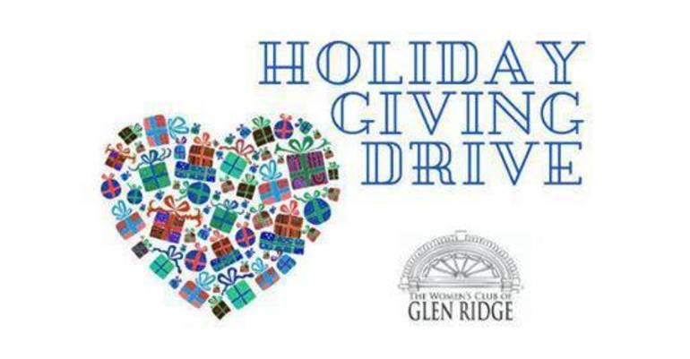 Glen Ridge Holiday Coat Drive 2019.jpg