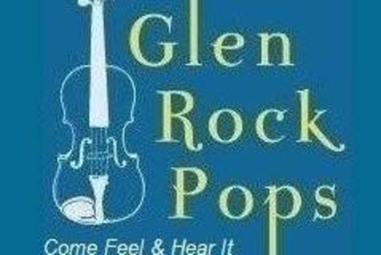 glen rock pops (3).jpg