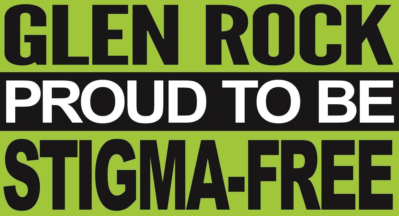 GLEN_ROCK_STIGMA_LOGO(1).jpg