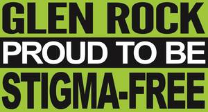 Carousel image 0464afbf83a3b8c13ecf glen rock stigma logo 1