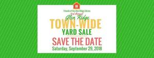 Carousel_image_1cebb4ef653357f335d2_glen_ridge_town_wide_garage_sale_sept_2018